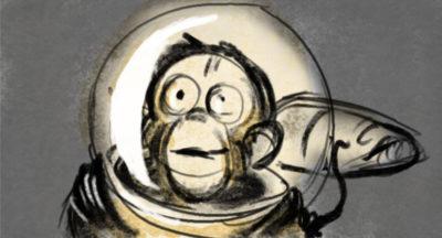 Space_Chimps-trip_104