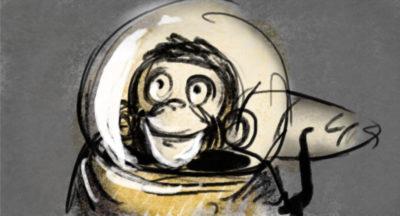 Space_Chimps-trip_105