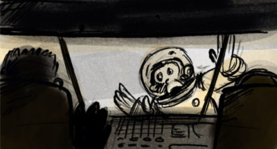 Space_Chimps-trip_116