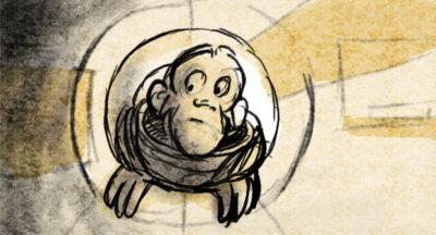 Space_Chimps-trip_125