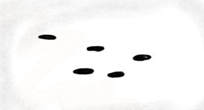 Space_Chimps-trip_219