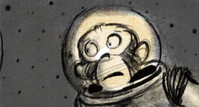 Space_Chimps-trip_75