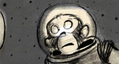 Space_Chimps-trip_77