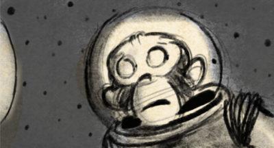 Space_Chimps-trip_78