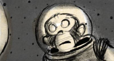 Space_Chimps-trip_79