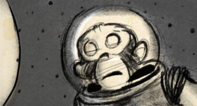 Space_Chimps-trip_80