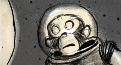 Space_Chimps-trip_81