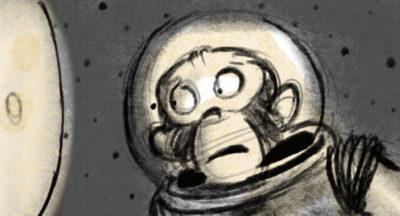 Space_Chimps-trip_82