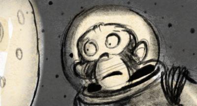 Space_Chimps-trip_83