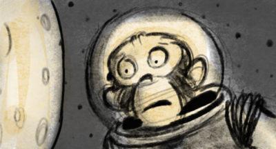 Space_Chimps-trip_84