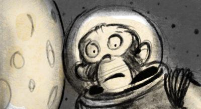 Space_Chimps-trip_86