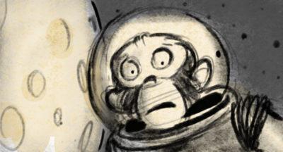 Space_Chimps-trip_87