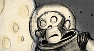 Space_Chimps-trip_88