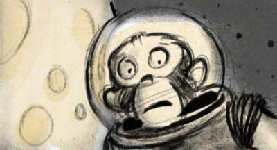 Space_Chimps-trip_89