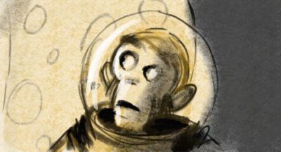 Space_Chimps-trip_94