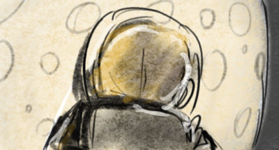 Space_Chimps-trip_98