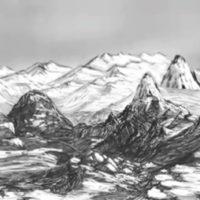 mountaintest
