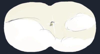 SC2-landing 162