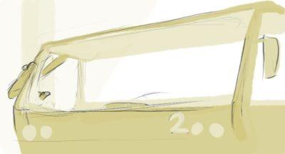SC2-landing 170