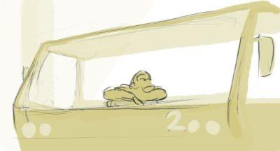 SC2-landing 174