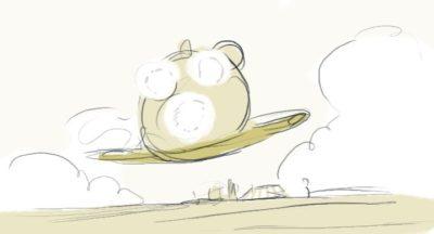 SC2-landing 251