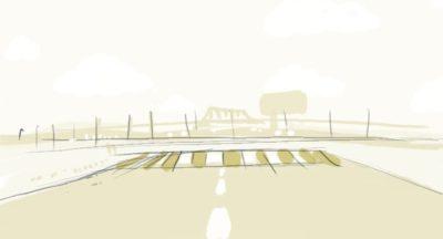 SC2-landing 274