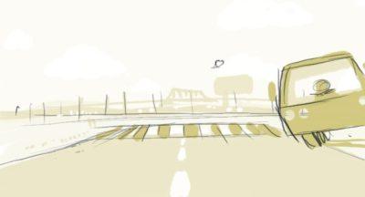SC2-landing 275