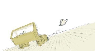 SC2-landing 301