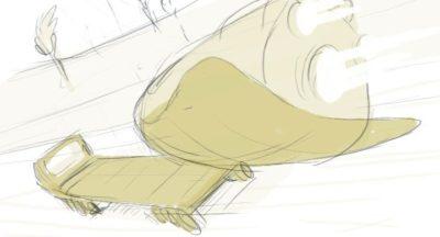 SC2-landing 303