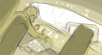 SC2-landing 306