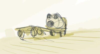 SC2-landing 342