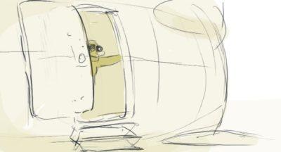 SC2-landing 366