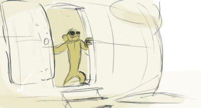 SC2-landing 367