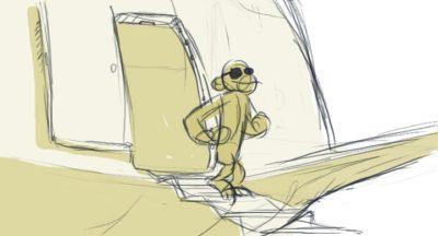 SC2-landing 373