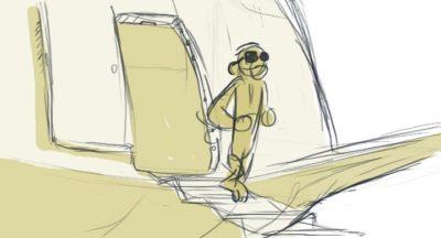 SC2-landing 374