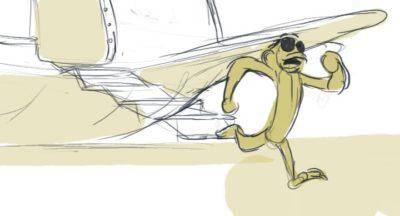 SC2-landing 386