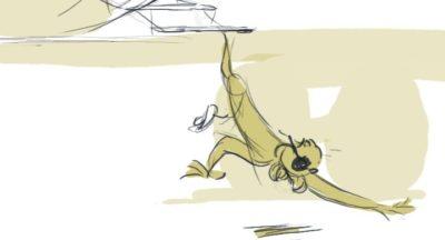 SC2-landing 388