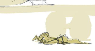 SC2-landing 391