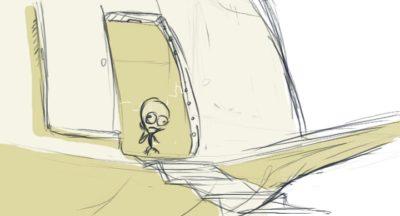 SC2-landing 400