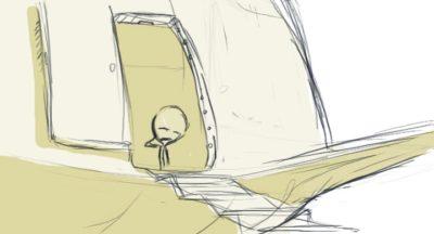 SC2-landing 401