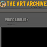 video-library-icon