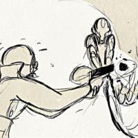 fight-000108