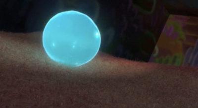 droplet (Droplet)