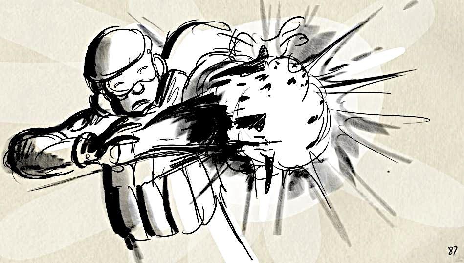 fight  wbmeub