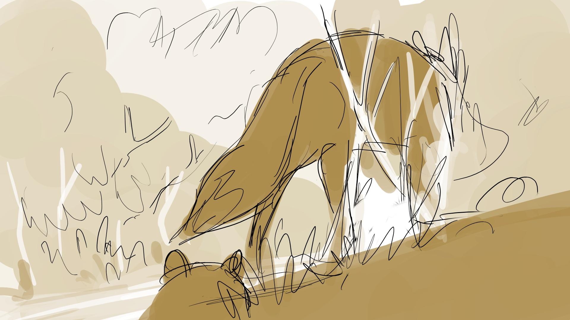 zh color  gjvuu