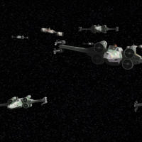 star wars rebels x-wings
